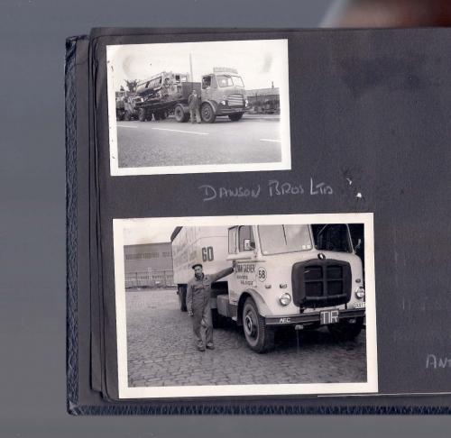CRTS-album1-8-1024x995